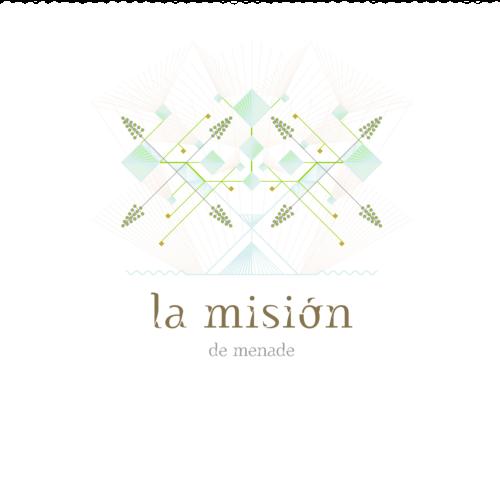 MENADE_LA MISION
