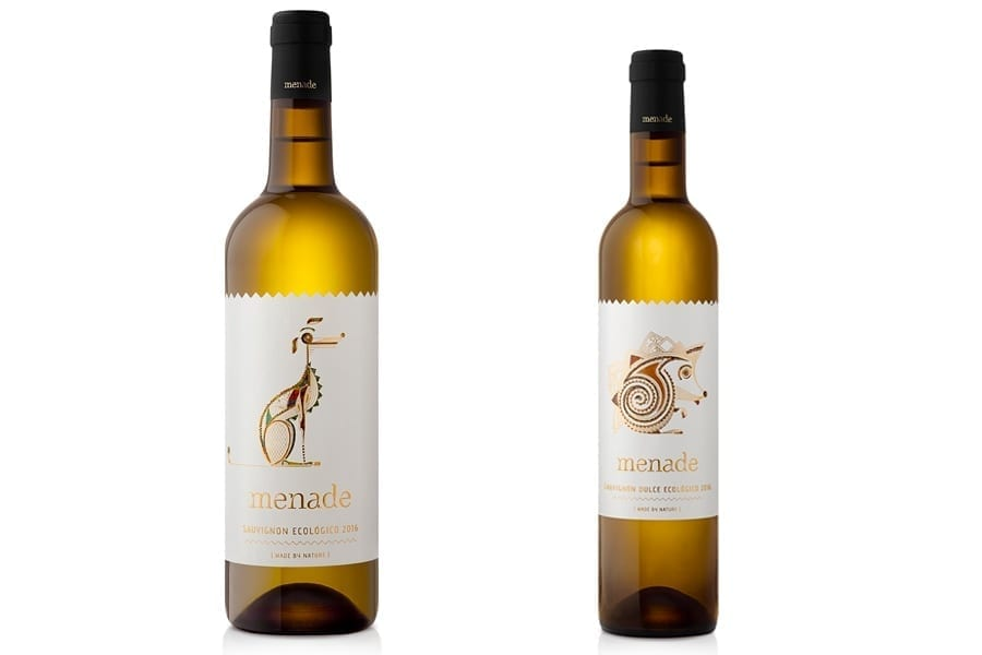 vino-menade-sauvignon